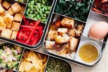 نصائح لانقاص الوزن قبل رمضان