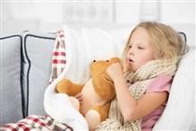 أمراض معدية يصاب بها الاطفال في المدرسة