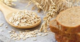 البقوليّات والحبوب الكاملة