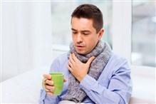 أسباب ضيق التنفس الحاد