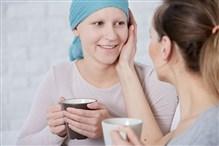 نصائح نفسية لدعم مريضة سرطان الثدي