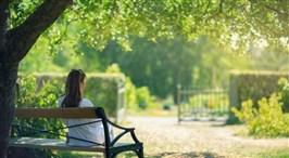 فوائد العيش في المساحات الخضراء