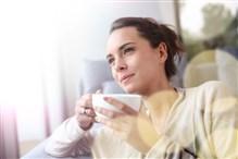 حيل للتخلص من آلام الدورة الشهرية