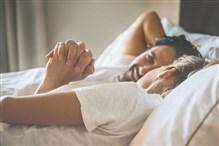 حقائق عن العضو التناسلي عند المرأة