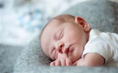 حقائق عن الاطفال حديثي الولادة