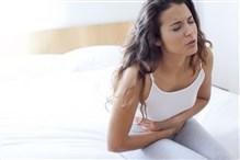 أعراض تكيس المبيض