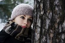 اسباب المزاج السيء في الشتاء