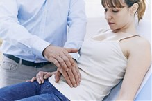 الوقاية من امراض الرحم