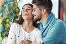 امور تريدها المرأة من الرجل اثناء العلاقة الحميمة