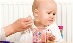 طرق فطام الطفل عن الرضاعة الطبيعية