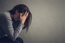 أكثر الامراض النفسية خطورة