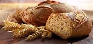 منتجات القمح الكامل