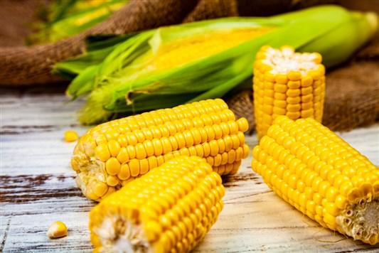 Sohati أسرع طريقة لتحضير مقرمشات الذرة في المنزل