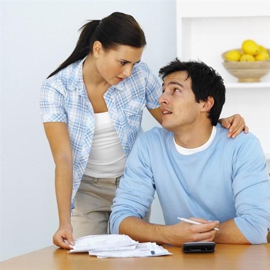 12d2e3b88 Sohati - لحماية العلاقة الزوجية... مشاكل يجب تجنبها!
