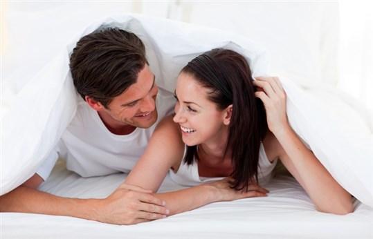 e38d0e20d6e49 3 خرافات لا تصدقوها عن العلاقة الحميمة! صحة جنسية. 5 أسباب تفقد متعة  العلاقة الجنسية بين الزوجين