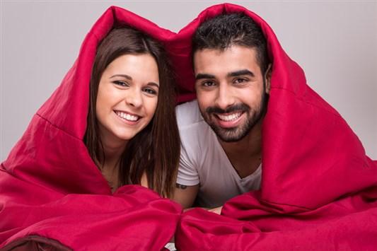 905e3b81f Sohati - اهم المشاكل الجنسية التي يمكن مواجهتها في بداية الزواج