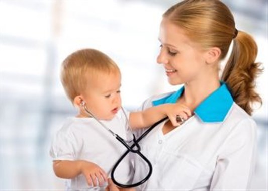019a1187ea143 Sohati - 4 طرق للتخلص من البلغم عند الرضع... هل جربتها من قبل؟