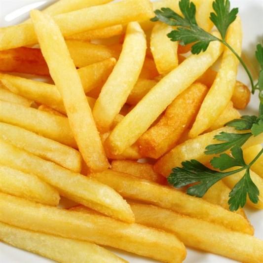 البطاطس... هل ترفع ضغط الدم أو تخفّضه؟