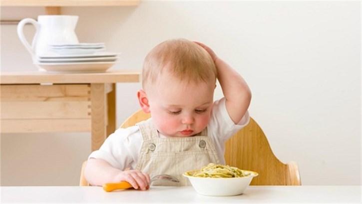 حساسية الطّعام