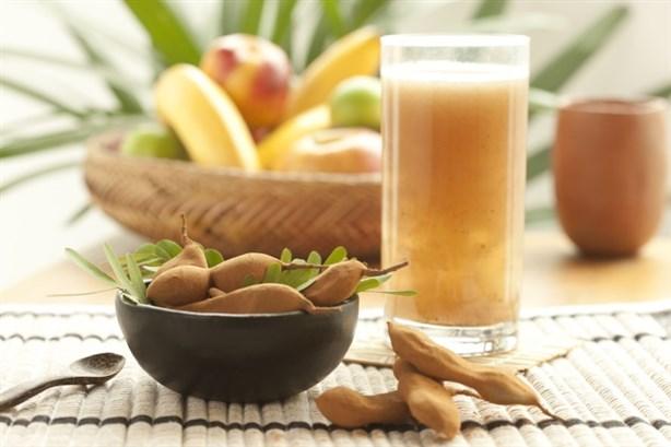 السعرات الحرارية في المشروبات الرمضانية