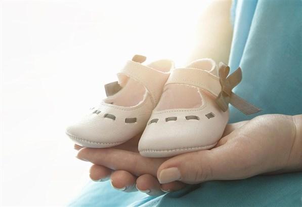 اختيار حذاءٍ خفيف الوزن