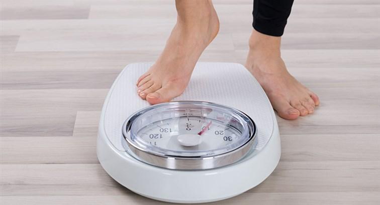 مكافحة السمنة والوزن الزائد