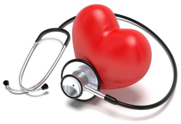 الحماية من أمراض القلب