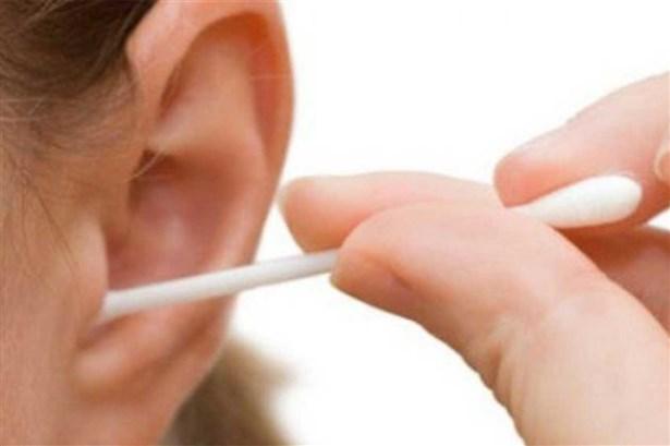 التهاب الأذن الوسطى الحادّ