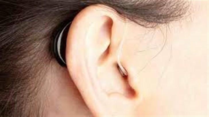 ضعف السمع المُكتسب