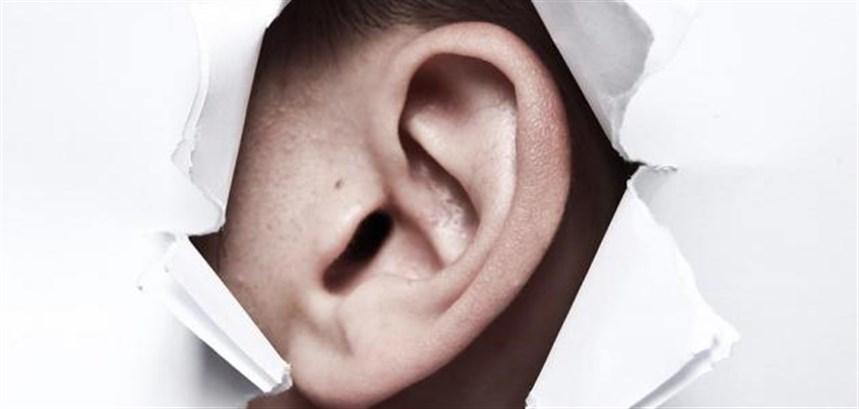 فقدان السمع المختلط