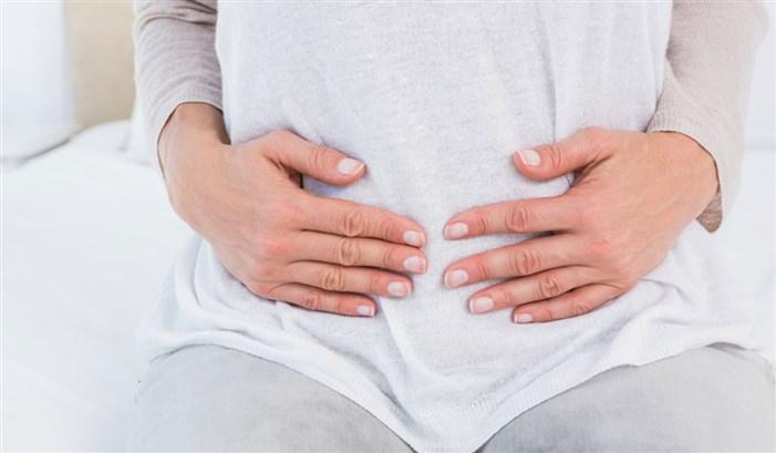 أهم الممنوعات في أشهر الحمل الأولى