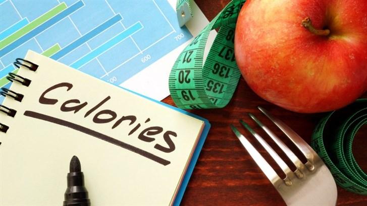 نصائح للالتزام بالحمية الغذائية
