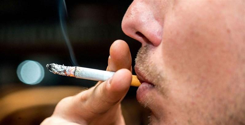 خصوبة الرجل لا تتأثّر بالتدخين
