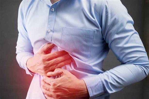 علاج الاضطرابات الهضميّة
