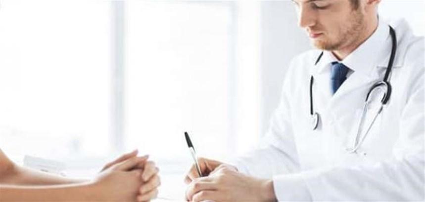 الأمراض التي تشمل القنوات الصفراويّة