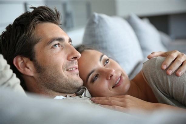 تغيير النّظرة للعلاقة الحميمة