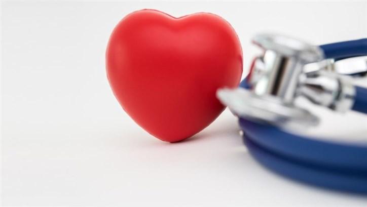 الحفاظ على صحّة القلب