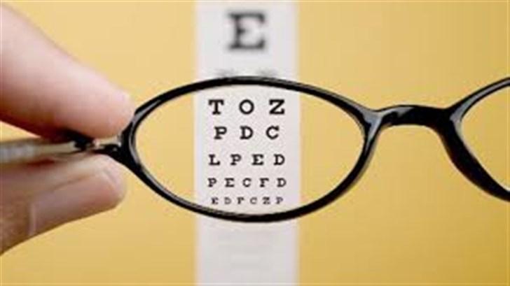 تعزيز الرؤية
