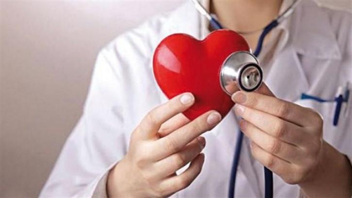 الحماية من أمراض القلب والشرايين