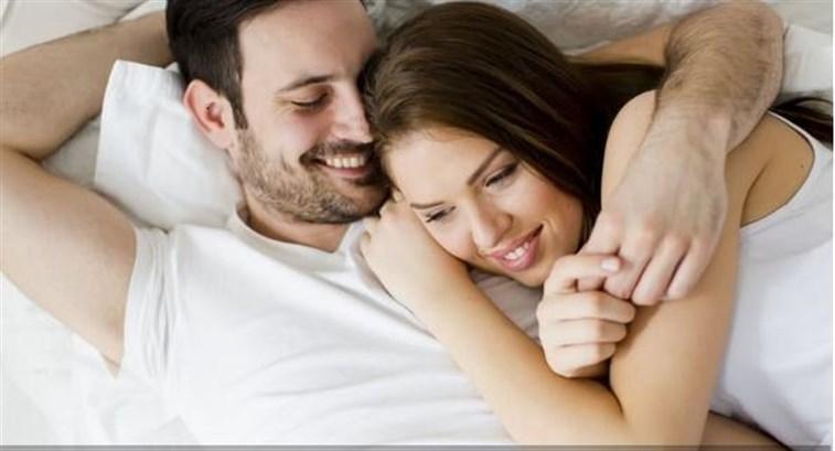 الوضعيّات الحميمة تؤثّر على محاولات الحمل