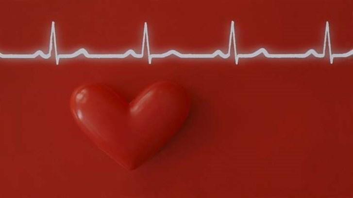 احتشاء عضلة القلب