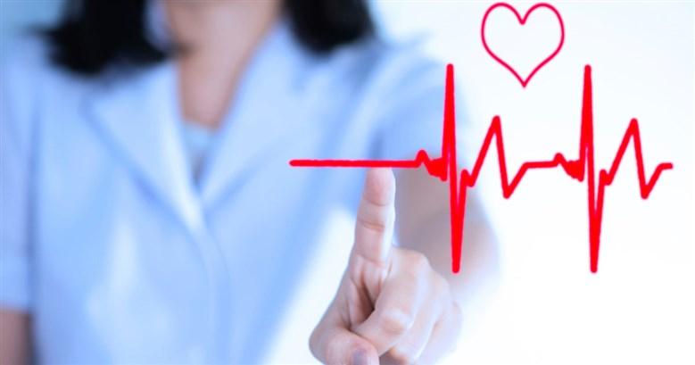 اضطراب النّظم القلبي