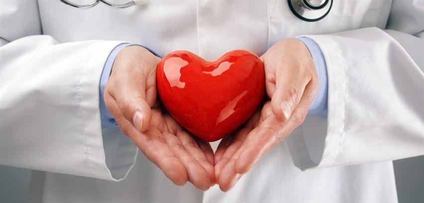 التهابات القلب