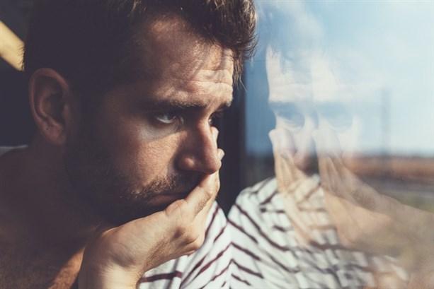 تسكين الألم وعلاج التوتّر