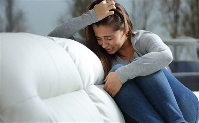 الاختلالات الهرمونيّة