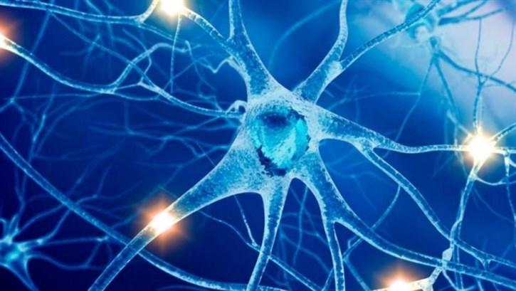 اضطراب الجهاز العصبي الذاتي