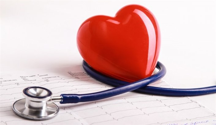 صحّة القلب والأوعية الدمويّة