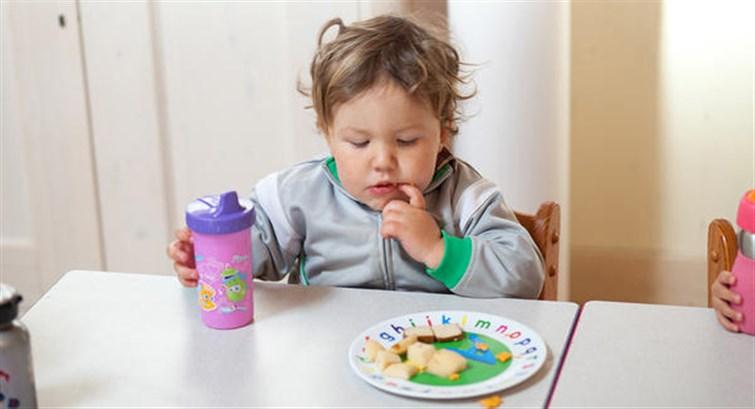 الإقبال على المأكولات غير المُفيدة