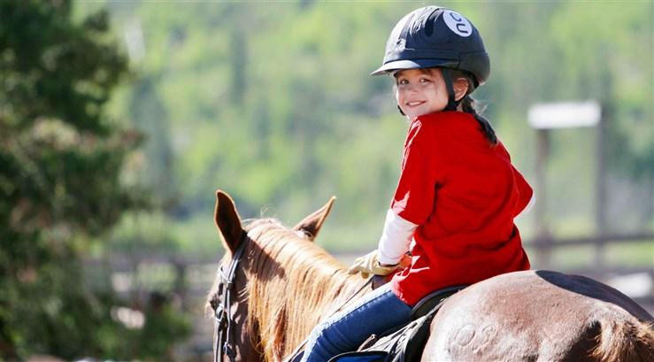 بلانتيشن فحص نافذ الصبر تعليم ركوب الخيل للاطفال Alsanapropertyinvestments Com