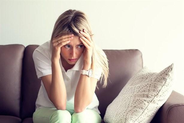 الإجهاد والضّغط النفسي